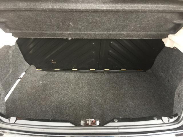 Peugeot 207 XR 1.4 4 portas 2012/2012 Top de linha - Foto 14