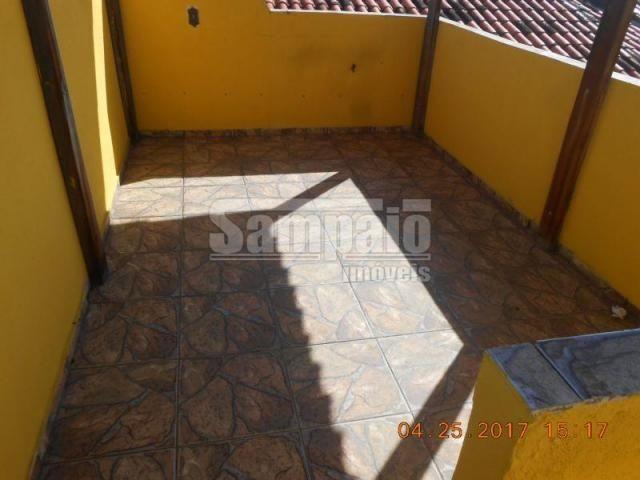 Casa para alugar com 3 dormitórios em Campo grande, Rio de janeiro cod:SA2CS3084 - Foto 11