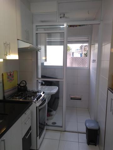 Apartamento 2 dor. Vila Siqueira (Brasilândia) - Foto 8
