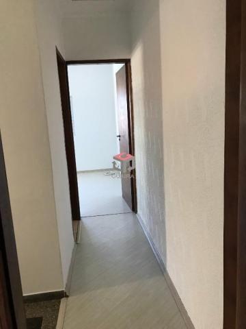 Lindo sobrado para locação, 2 quartos, 2 vagas - Planalto - São Bernardo do Campo - Foto 7