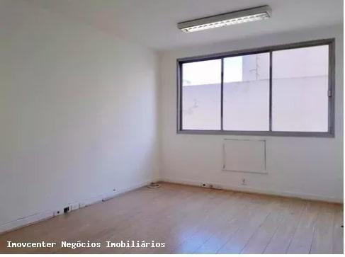 Apartamento para Venda em Rio de Janeiro, Ipanema, 1 dormitório, 1 banheiro, 1 vaga - Foto 2