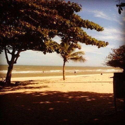 Casa Com Piscina Praia D'ulle - Foto 2