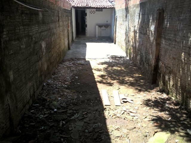 Excelente casa no Bonsucesso - Foto 6
