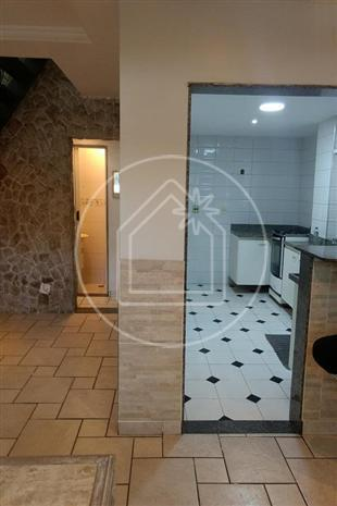 Casa à venda com 2 dormitórios em Tijuca, Rio de janeiro cod:879155 - Foto 6