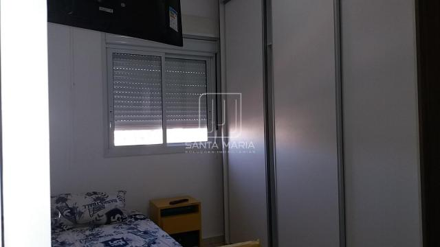 Apartamento para alugar com 3 dormitórios em Jd botanico, Ribeirao preto cod:59752 - Foto 7