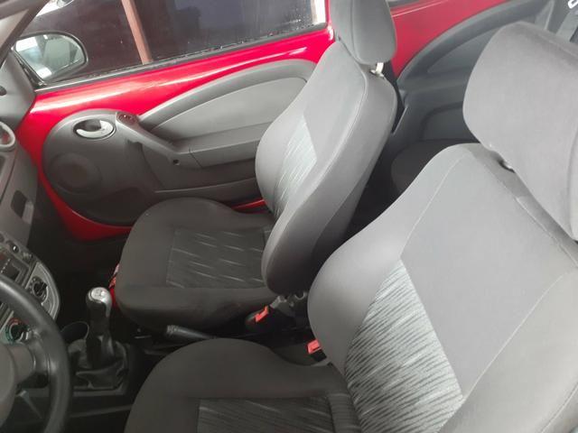 Ford Ka 2011 - Foto 5