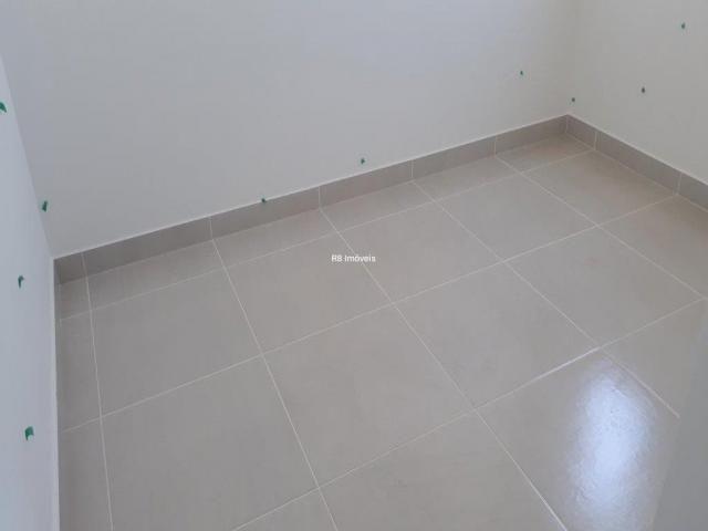 Apartamento à venda com 3 dormitórios em Vila rosa, Goiânia cod:3129 - Foto 13