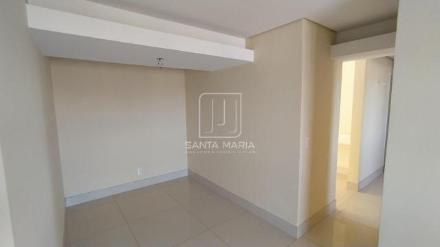 Apartamento para alugar com 2 dormitórios em Higienopolis, Ribeirao preto cod:903 - Foto 5