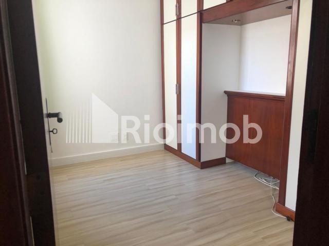 Apartamento para alugar com 3 dormitórios cod:3991 - Foto 6
