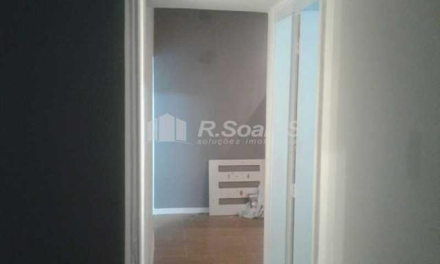Apartamento para alugar com 1 dormitórios em Leme, Rio de janeiro cod:CPAP10322 - Foto 5