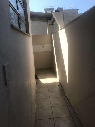 Casa 2 quartos Direto com o Proprietário - Ramos, 13976 - Foto 11