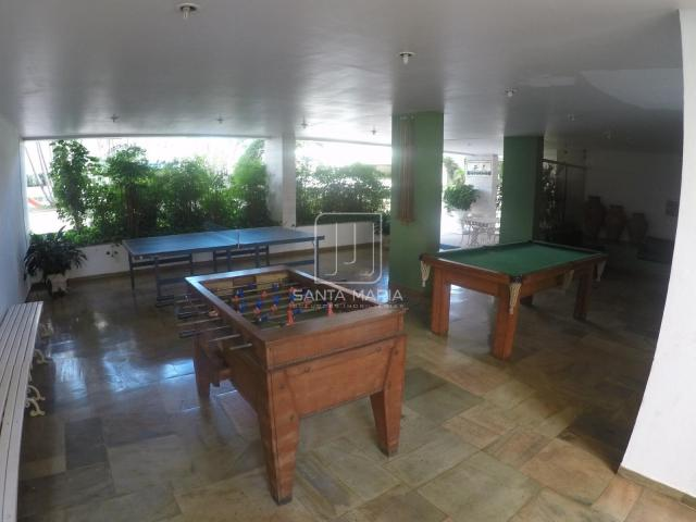 Apartamento para alugar com 3 dormitórios em Higienopolis, Ribeirao preto cod:61108 - Foto 20