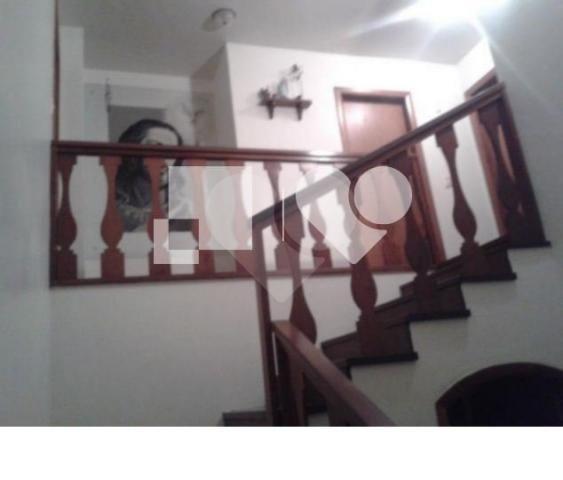 Casa à venda com 4 dormitórios em Partenon, Porto alegre cod:28-IM420066 - Foto 6