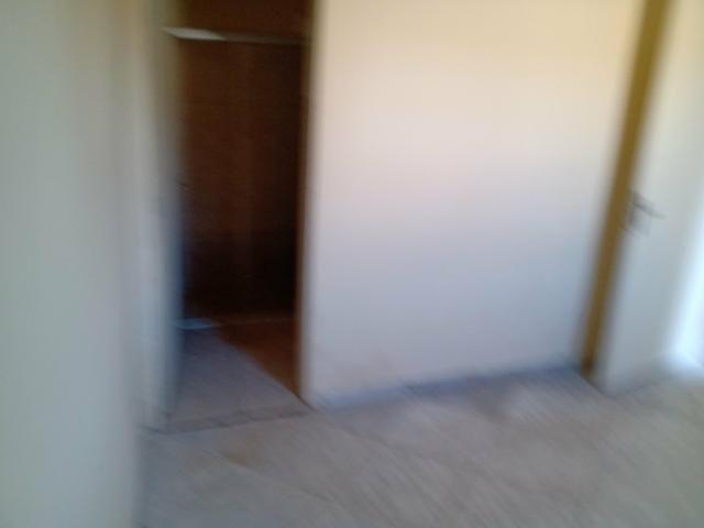Aluguel casa qd 39 do setor leste-gama - Foto 2