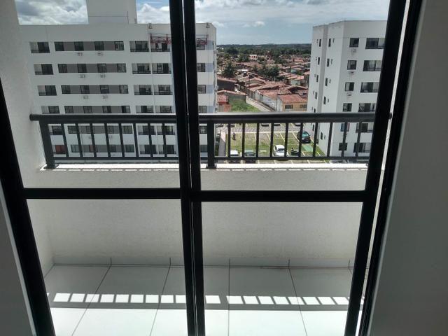 Apartamento 3 quartos com 1 suite. - Foto 3