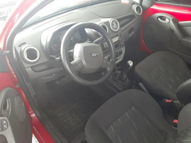 Ford Ka 2011 - Foto 6