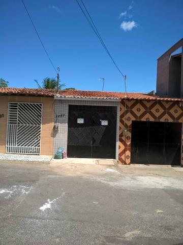 Excelente casa no Bonsucesso - Foto 2