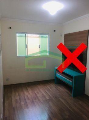 Apartamento para alugar com 2 dormitórios em Jardim elvira, Osasco cod:1148 - Foto 3