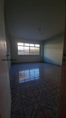 Apartamento para Locação em Rio de Janeiro, OSWALDO CRUZ, 2 dormitórios, 1 banheiro, 1 vag - Foto 11