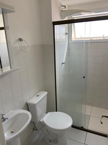 Aluguel apartamento Alameda dos Jacarandás - Foto 3