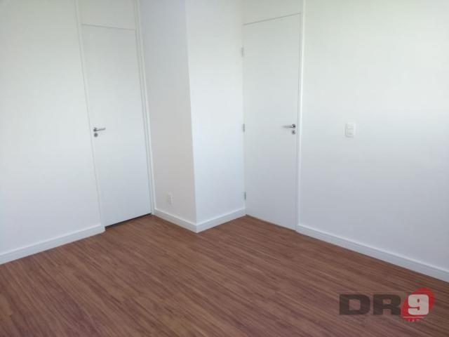 Apartamento para alugar com 1 dormitórios em Mooca, São paulo cod:2527 - Foto 6