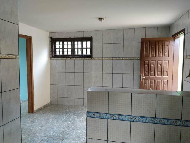 Casa em Colombo - Foto 11