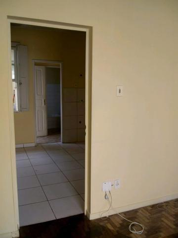 Alugo casa residencial ou comercial - Foto 6