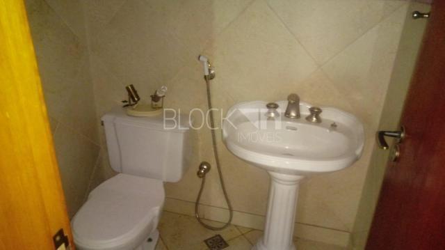 Apartamento para alugar com 3 dormitórios cod:BI7140 - Foto 8