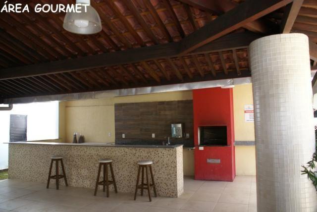 Casa 4/4 | Condomínio Fechado | 200m da Praia | Excelente localização | Itapuã - Foto 6