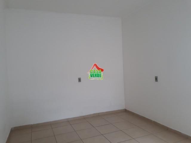 Apartamento para alugar com 1 dormitórios em Centro, Indaiatuba cod:AP00998 - Foto 5