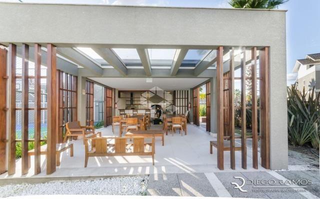 Casa à venda com 3 dormitórios em Jardim carvalho, Porto alegre cod:9921255 - Foto 12