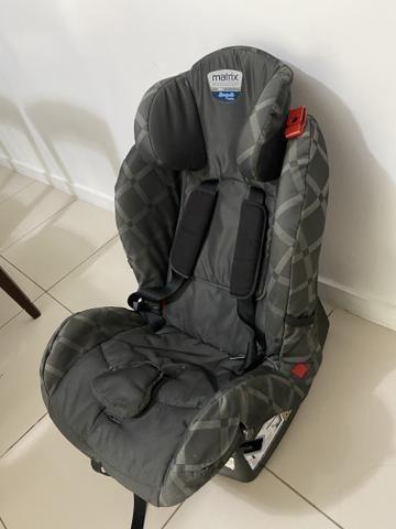 Cadeira de carro - Foto 2