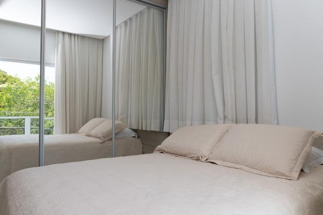 Linda casa mobiliado em Piatã com 4 suítes !! - Foto 2