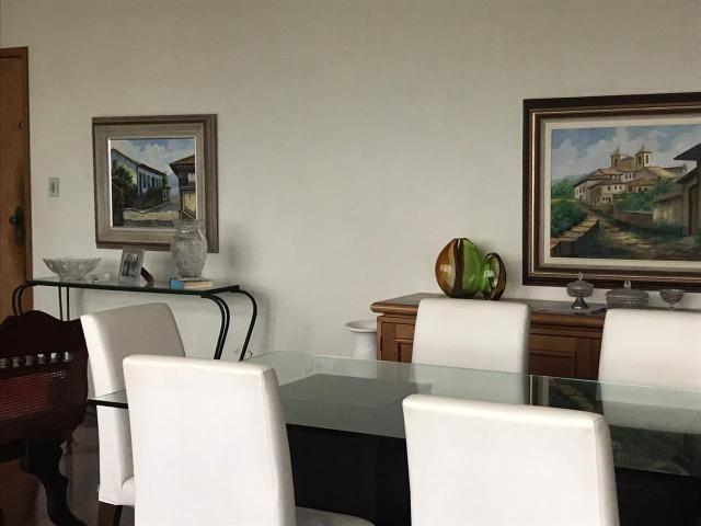 APARTAMENTO 4/4 , 02 SUÍTES 140m2 NA PITUBA RUA AMAZONAS OPORTUNIDADE R$ 529.900,00 !!! - Foto 7