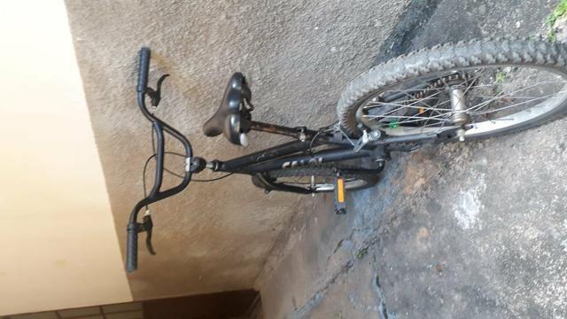 Bicicleta (CURVELO) - Foto 2