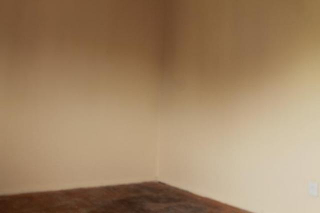 Aluga Amplo Apto, Frente 2 Dorms R$1.250,00 - Foto 11