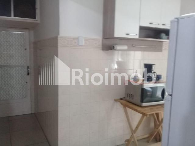 Apartamento para alugar com 3 dormitórios em Cascadura, Rio de janeiro cod:3989 - Foto 7