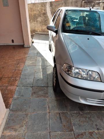 Siena Ex 1.3 8v 2004 - Foto 4