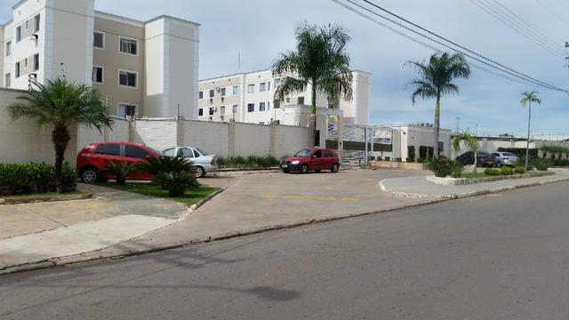 Apartamento Moinho dos Ventos- 2Q- RS750,00 - Foto 2