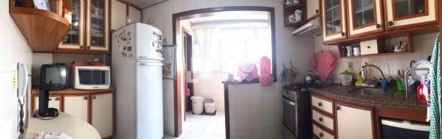 Apartamento à venda com 3 dormitórios em Jardim botânico, Porto alegre cod:28-IM412823 - Foto 7