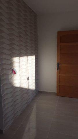 Casa 3 quartos 1 com Suíte em Itaboraí !! Financiamento Caixa - Foto 20