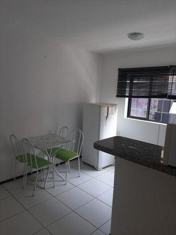 Apartame tô vip Residence - Foto 2