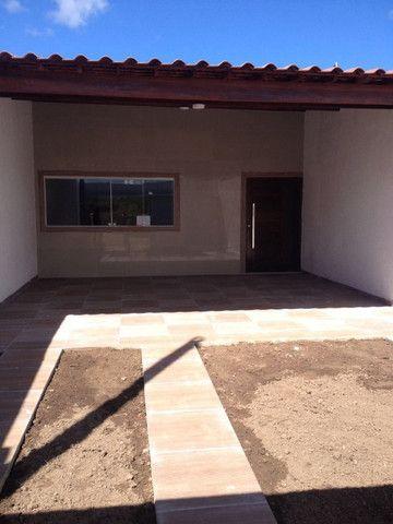 Casas de 03 quartos em Caruaru- Pronta ou na planta - Foto 15
