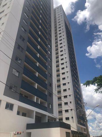 Excelente Apartamento 2quartos 1 suíte 1 vaga -Alto Padrão - Foto 15