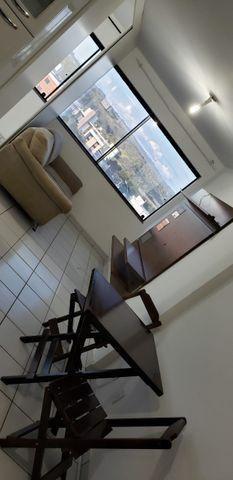 Kitnet Edifício Monumental - Foto 9