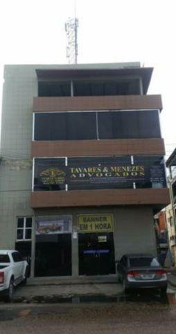 Sala Comercial no Educandos - Foto 2