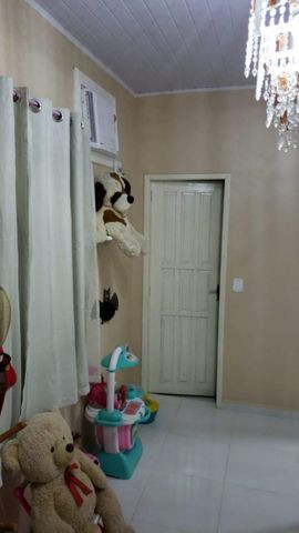 Aceito Parcelar - Lindo Imóvel de 03 Quartos com Suíte bem Próximo ao Shopping Via Norte - Foto 11