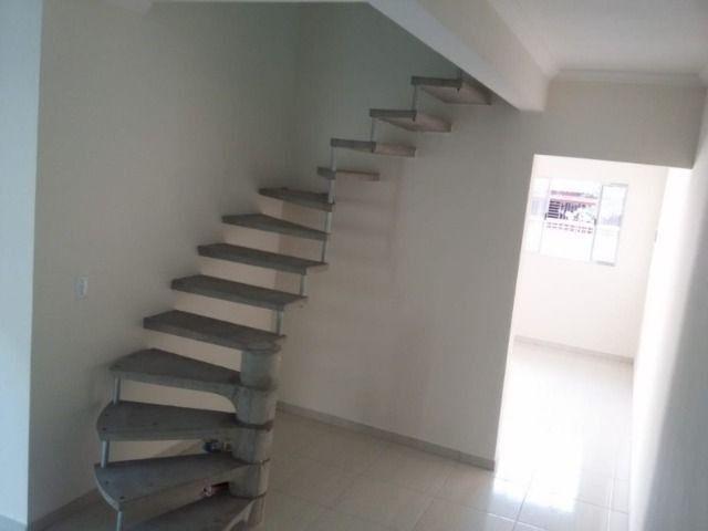 Sobrado a venda no Residencial Villa Amato, Sorocaba, 3 dormitórios sendo 1 suíte - Foto 6