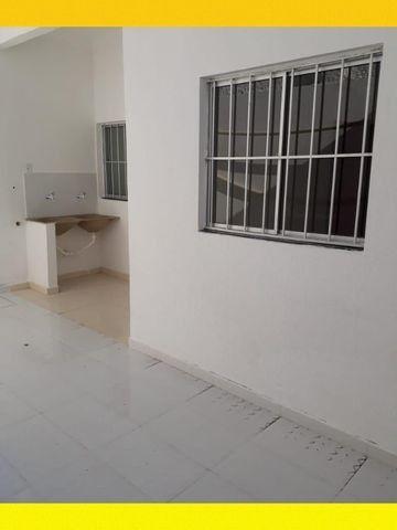 Px Inpa Casa Nova 3qts Pronta Pra Morar Em Jardim Petrópolis bcqbl khygm - Foto 9