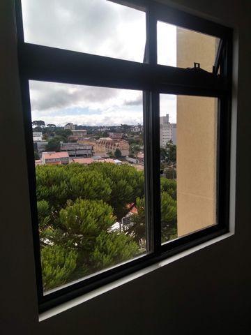 Apartamento de 3 quartos na R. Fernando de Noronha - Foto 10